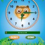 Скриншот Jungle Time – Изображение 3