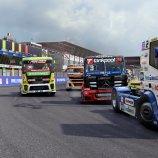 Скриншот FIA European Truck Racing Championship – Изображение 3