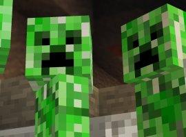 Зеленый зефир: Kellogg's выпустит хлопья встиле Minecraft