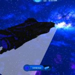 Скриншот Blockade Runner – Изображение 14