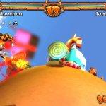 Скриншот Planet Crashers – Изображение 10