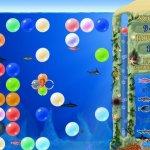 Скриншот Bubble Bay – Изображение 1