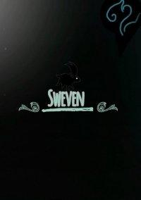 Sweven – фото обложки игры