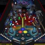 Скриншот Stern Pinball Arcade – Изображение 4