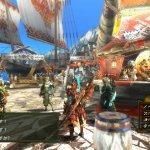 Скриншот Monster Hunter 3 Ultimate – Изображение 109