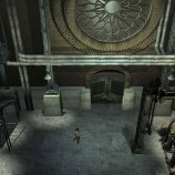 Скриншот Syberia – Изображение 2