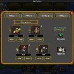 Скриншот Adventurer Manager – Изображение 15