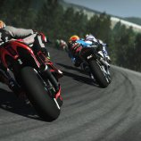 Скриншот MotoGP 15 – Изображение 3