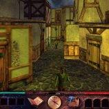 Скриншот Lands of Lore 3 – Изображение 3
