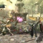 Скриншот Bayonetta – Изображение 23