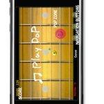 Скриншот GuitarPop – Изображение 1