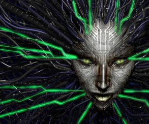 Спустя 24 года для System Shock вышла первая фанатская кампания