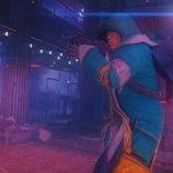 Скриншот Bodycount – Изображение 11