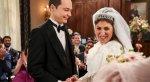 Свадьба Шелдона и Эми на новых кадрах «Теории большого взрыва». - Изображение 4