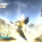 Скриншот Dynasty Warriors 6 – Изображение 115