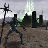 Скриншот Warhammer 40,000: Dawn of War - Dark Crusade – Изображение 7
