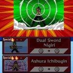 Скриншот One Piece: Gigant Battle – Изображение 67