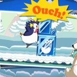 Скриншот Dash! Dash! Pengy – Изображение 2