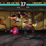 Скриншот Tekken 3 – Изображение 5