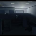 Скриншот Montas – Изображение 8