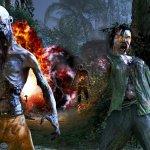 Скриншот Call of Duty: Black Ops - Annihilation – Изображение 5