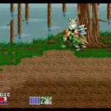 Скриншот Golden Axe II – Изображение 2