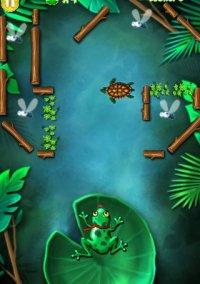 HogFrog – фото обложки игры
