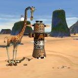 Скриншот Madagascar – Изображение 2