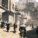 Скриншот Mount & Blade 2: Bannerlord – Изображение 86