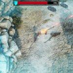 Скриншот Guardians of Orion – Изображение 17