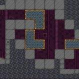 Скриншот Alien Axis – Изображение 4
