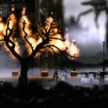 Скриншот The War of the Worlds – Изображение 1