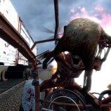 Скриншот Half-Life 2: Episode Two – Изображение 12