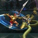 Скриншот Hero of Sparta – Изображение 2