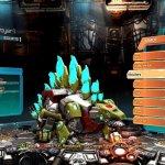 Скриншот Transformers: Fall of Cybertron - Dinobot Destructor Pack – Изображение 1