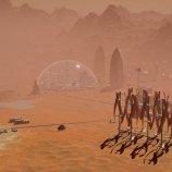 Скриншот Surviving Mars – Изображение 2