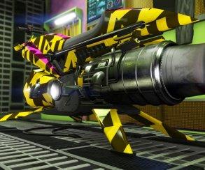 Собновлением GTA Online вигре появятся новые задания имотоцикл, словно пришедший изSaints Row