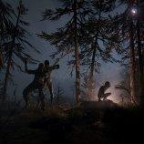 Скриншот Outlast 2 – Изображение 8