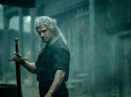Кто появится вовтором сезоне «Ведьмака»? Инсайдеры показали список героев