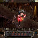 Скриншот Arcanum: Of Steamworks and Magick Obscura – Изображение 3