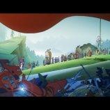 Скриншот The Banner Saga 2 – Изображение 9