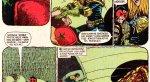 Топ 100 комиксов иманги «Канобу». Часть 5 (60-51). - Изображение 5