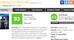 Кратос лучше всех: новая God ofWar стала самой высокооцененной игрой наPS4!. - Изображение 3