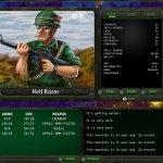 Скриншот Wasteland Remastered – Изображение 4