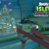 Скриншот Angry Birds VR: Isle of Pigs – Изображение 1