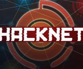 Humble Bundle бесплатно раздает симулятор хакера Hacknet. Геймеры в восторге от этой игры!