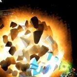 Скриншот Planet Guardian VR – Изображение 4