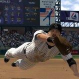 Скриншот MLB 10: The Show – Изображение 1