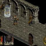 Скриншот Deliverance from the Dark – Изображение 3