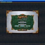 Скриншот Magic: The Gathering Online II – Изображение 1